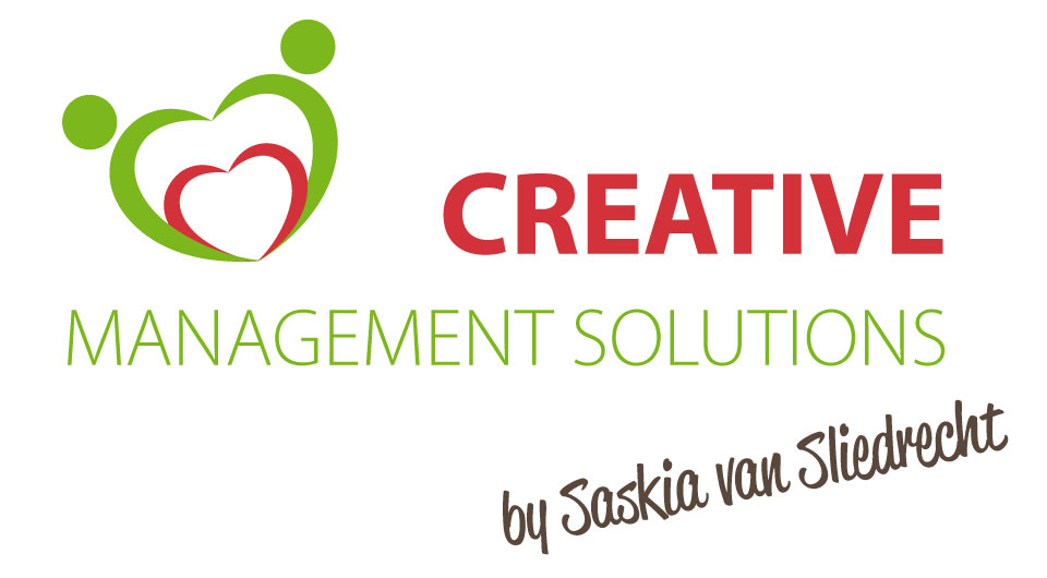 Creative Management Solutions